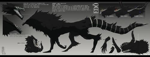 EDO [REF] by BackwardsSnappy