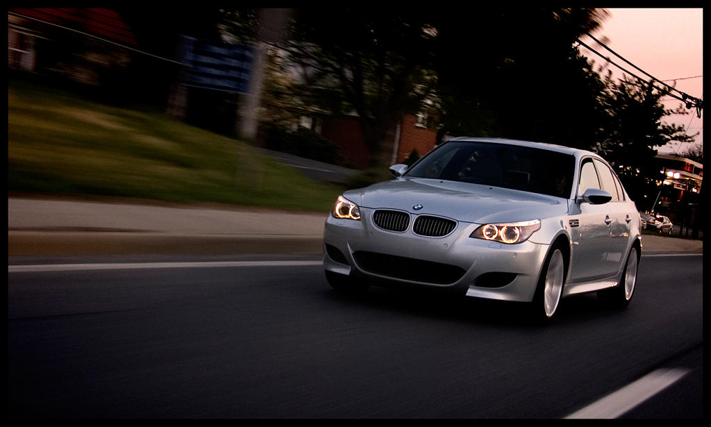 bmw e60 m5 by woobiee on deviantart. Black Bedroom Furniture Sets. Home Design Ideas
