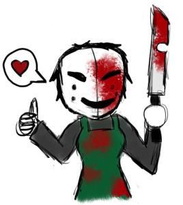 CoffinsforKids's Profile Picture