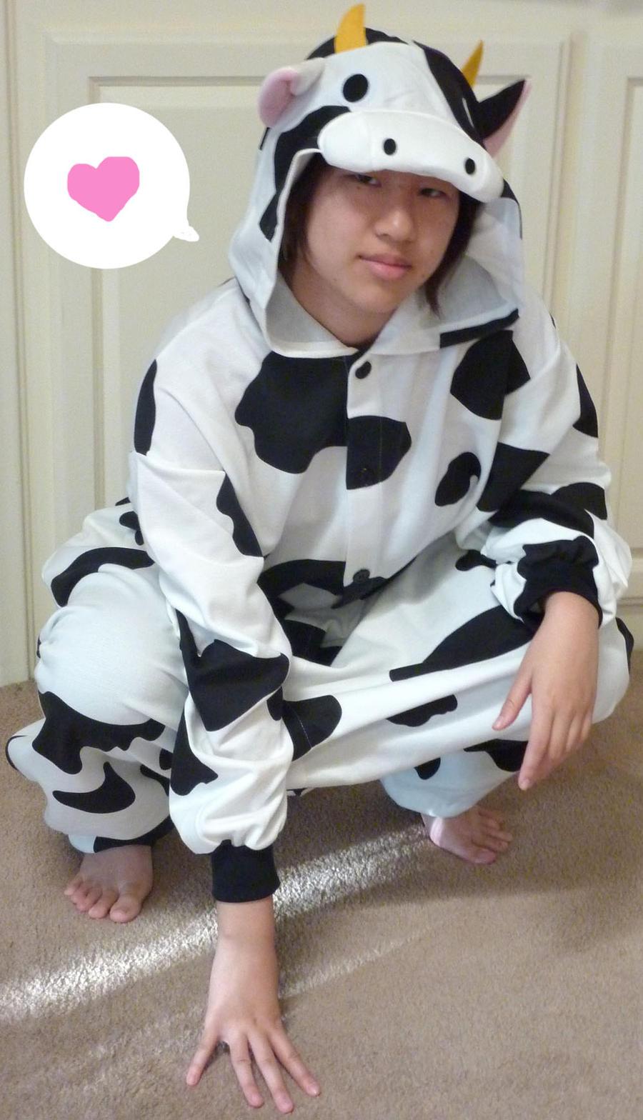 Chibi-Jun's Profile Picture
