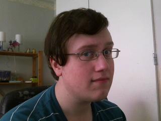 Kurvos's Profile Picture