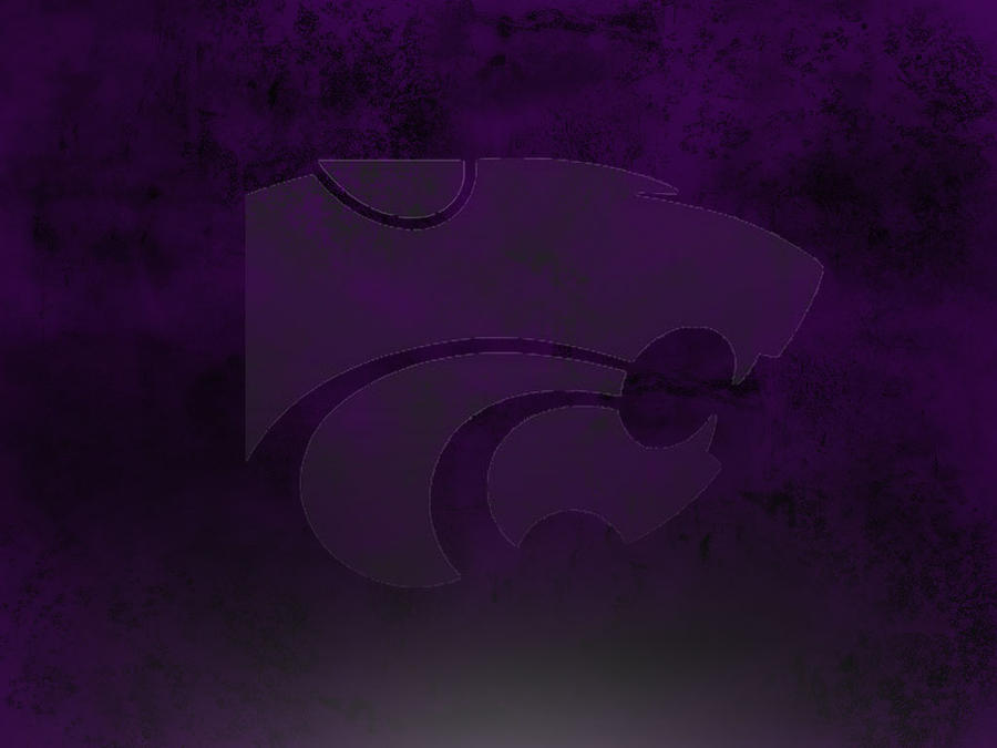 Kansas State Wildcats Block Fleece by