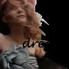 Alice icon by Juvenori