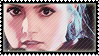 Stamp: Clara Oswald by NohrPrincess
