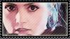 Stamp: Clara Oswald by Juvenori