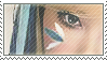 Stamp: MOON Kana by Levetra