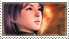 Stamp: Maria by NohrPrincess