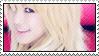 Stamp: NS Yoon G 1 by NohrPrincess