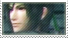 Stamp: Guan Xing by NohrPrincess