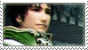 Stamp: Xu Shu by NohrPrincess