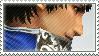 Stamp: Xu Shu - Wei by NohrPrincess