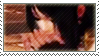 Stamp: Guan Yinping by NohrPrincess