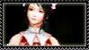 Stamp: Guan Yinping - Wu by NohrPrincess