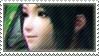 Stamp: Guan Yinping 1 by Juvenori