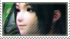 Stamp: Guan Yinping 1 by iKazuko