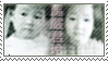 Stamp: Adeline Yen Mah by NohrPrincess