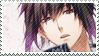Stamp: Itsuki Kagami by Megoki