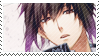 Stamp: Itsuki Kagami by NohrPrincess