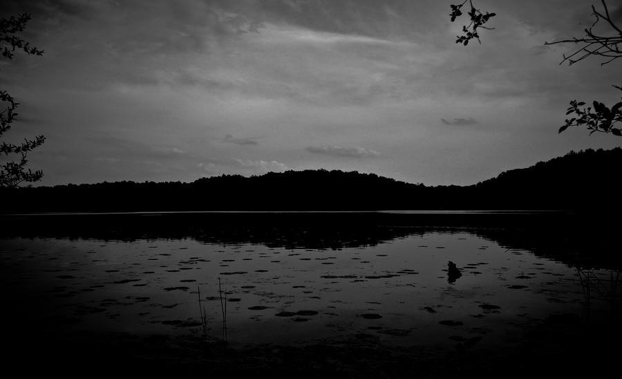Skyclad by LAPoetry-n-Photo