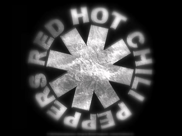 Red Hot Chili Peppers - Images Colection