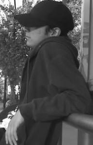 Toxcran's Profile Picture