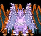 Charset Twyngal, forme draconnique [RMXP]