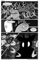 Vitality Page 43 by FireFly703