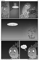 Vitality Page 49 by FireFly703
