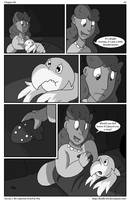 Vitality Page 62 by FireFly703