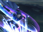 Marth, in all his epicness
