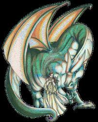 Dragon's Song