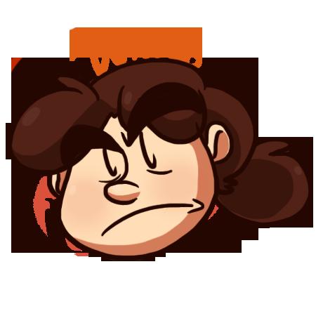 wiirdo's Profile Picture