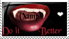 Vamps do it better by Drusila333