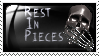 Rest In Pieces by Drusila333