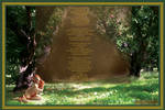 Lilith's Garden by Drucila222