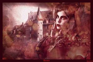 Aurora by Drucila222