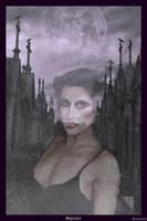 Specter by Drucila222