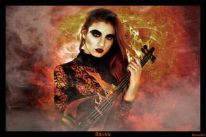 Afterlife by Drucila222
