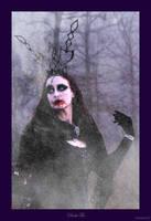 Dark Fee by Drucila222