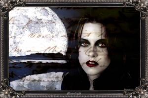 Moonlight by Drucila222