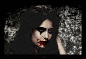 Nina by Drucila222