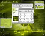 Bosniak Desktop v2002