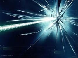 Anisotropic.Failure.029 by bosniak