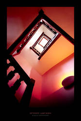 dream vortex by bosniak