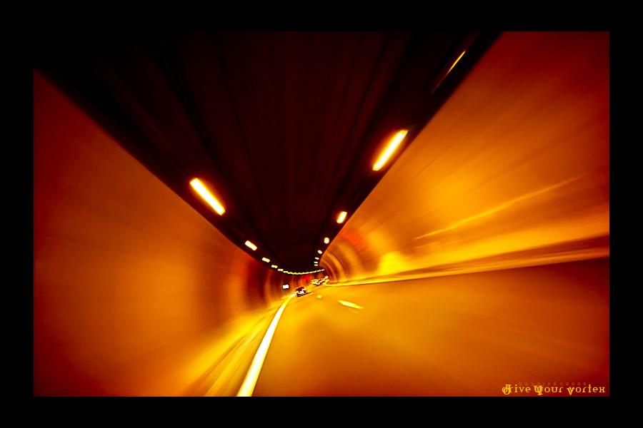 drive your vortex by bosniak