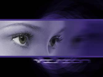 Vision v3 by bosniak