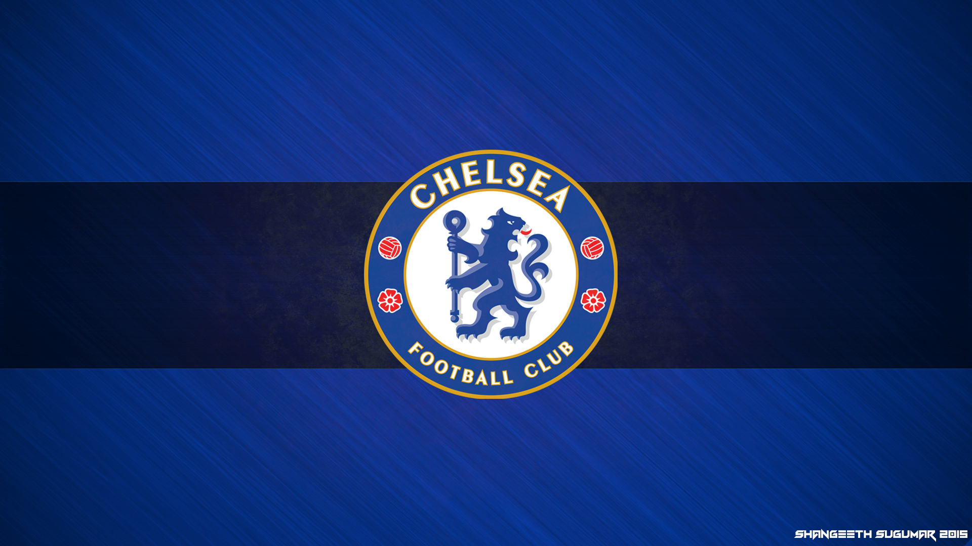 chelsea fc wallpapers for pc - photo #20