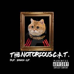 NotoriousCAT4