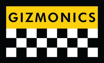 Gizmonics Institute