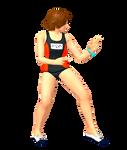 Miharu Hirano